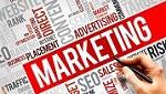 Online Marketing Advice Icon