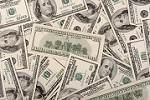 FBL Business Loans Dyersburg TN | 731-777-1040 Icon