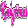 Kinky Times Icon