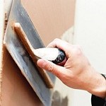 Painting Contractors in Auckland - Ayda Painting Icon