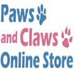 PawsAndClawsOnlineStore.com Icon
