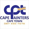Painters Cape Town - Southern Suburbs Icon