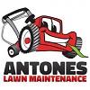 Antones Lawn Maintenance, Inc. Icon