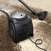 Carpet Cleaning Antioch Icon