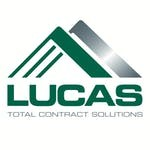 Lucas Total Contract Solutions Icon