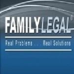 Family Legal