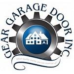 Gear Garage Door, Inc Icon