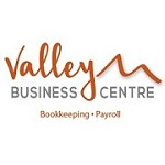 Valley Business Centre Icon
