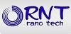 RANO TECH CO., LTD. Icon