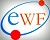 EWF by MIDLAND Solutions Icon