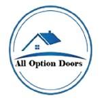 All Option Doors Icon