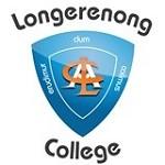 Longy Icon