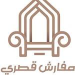 ML palace Icon