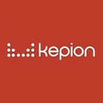 Kepion Solution Icon