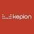 Kepion Solution Icon