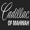 Cadillac of Mahwah Icon