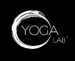 Yoga Lab Miami Icon