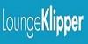 Loungeklipper Icon