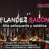 FLANDEZ SALÓN & FLANDEZ BARBER Icon