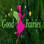 Good Fairies Icon