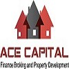 Ace Capital Icon