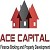 Ace Capital Icon