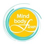 Mind Body Flow Yorkville