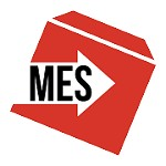 Malaysia Express Shipping Icon