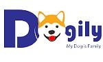 Dogilypetshop Icon