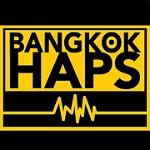 BangkokHaps Icon