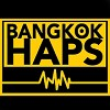 BangkokHaps Icon