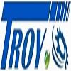 Dewalt Spare Parts Shop-Troyonlinesales Icon