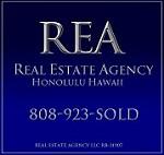 Real Estate Agency, LLC Icon