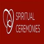 Spiritual Ceremonies Icon