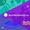 Bcontemporary CA Icon