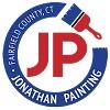 Jonathan Painting Icon
