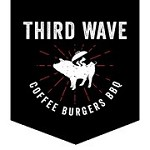 Third Wave Cafe Icon