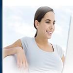 onlineloansnocreditcheck Icon