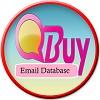buy email database Icon