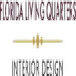 Florida Living Quarters Interior Design Icon