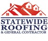 Statewide Roofing Icon