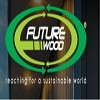 Futurewood Icon