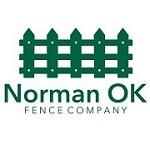 Norman OK Fence Company Icon