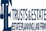 Irrevocable Trust Icon