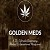 Golden Meds Icon