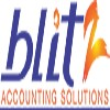 Blitz Accounting Solutions Icon