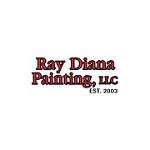 Ray Diana Painting LLC Icon