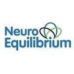Neuroequilibrium Vertigo Clinic Icon