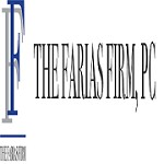 The Farias Firm, PC Icon
