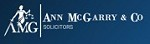 Ann McGarry & Co. Solicitors